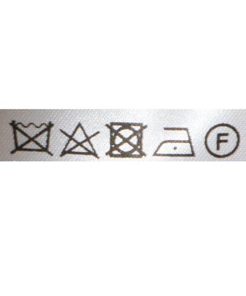 SCOTCLUB(スコットクラブ)/GRANDTABLE(グランターブル) ロープベルトワイドパンツ/022226349_img12