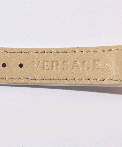 VERSACE(ヴェルサーチェ)/ヴェルサーチェ(VERSACE) P5Q80D001S001/P5Q80D001S001_img05