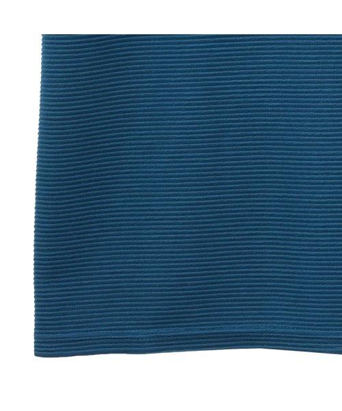 MAC HOUSE(men)(マックハウス(メンズ))/Navy 倍速 ドライTシャツ MH/03624SS/01222100720_img23