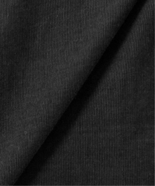 JOURNAL STANDARD(ジャーナルスタンダード)/シャツコールAラインワンピース◆/19040400902030_img33