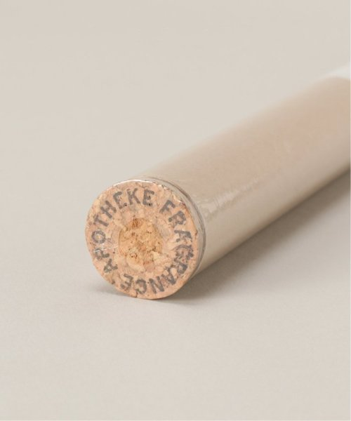 SAVE KHAKI(セイブカーキ)/APOTHEKE FRAGRANCE Incense Stick/19090612000430_img01