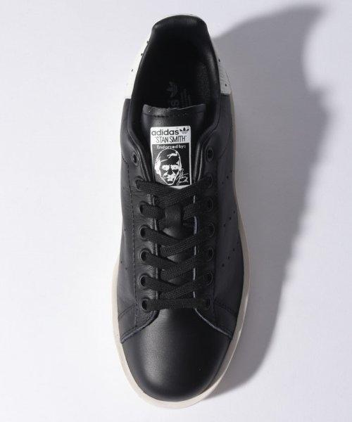 Adidas(アディダス)/【adidas】 厚底 STAN SMITH BOLD W/BA7772_img04