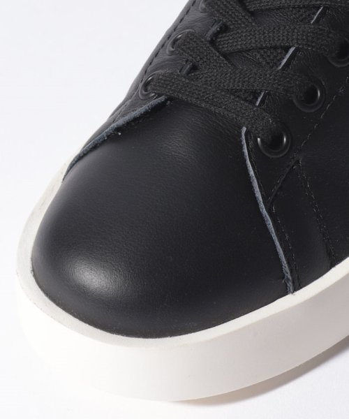 Adidas(アディダス)/【adidas】 厚底 STAN SMITH BOLD W/BA7772_img06