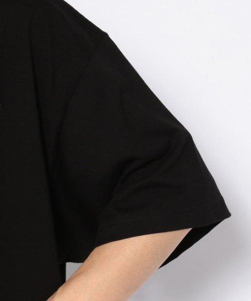 LHP(エルエイチピー)/GUESS/ゲス/別注リフレクターBIG TEE(ティーシャツ)/435119101-60_img05