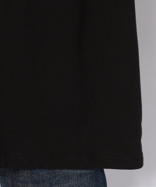 LHP(エルエイチピー)/GUESS/ゲス/別注リフレクターBIG TEE(ティーシャツ)/435119101-60_img06