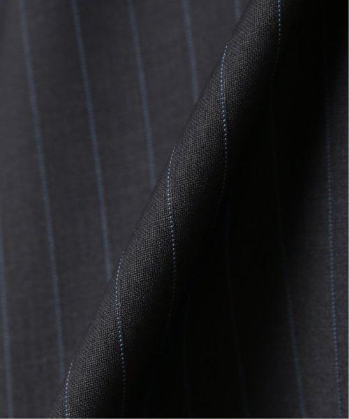 NOBLE(スピック&スパン ノーブル)/【N.Jam】ドロスト エプロンドレス/19040240506030_img15