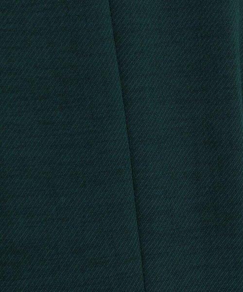 INDIVI(インディヴィ)/【マシンウォッシュ】ボイルカルゼイレヘムワンピース/20190112756030_img09