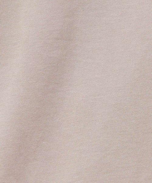 collex(collex)/袖タックプルオーバー/60390606000_img08