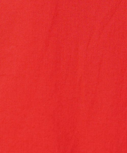 collex(collex)/刺繍スカート/60390612000_img01