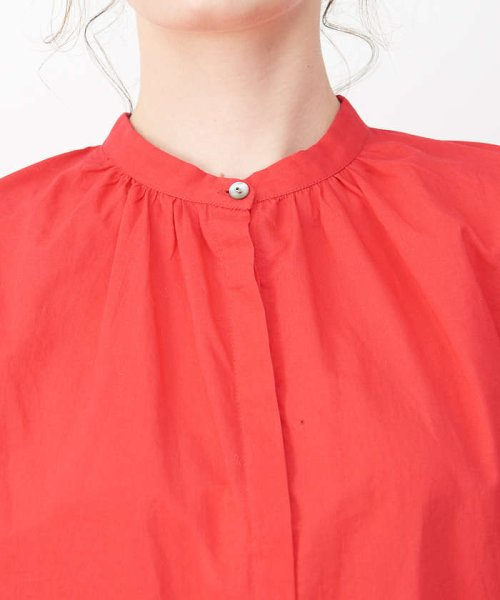 collex(collex)/刺繍スカート/60390612000_img05