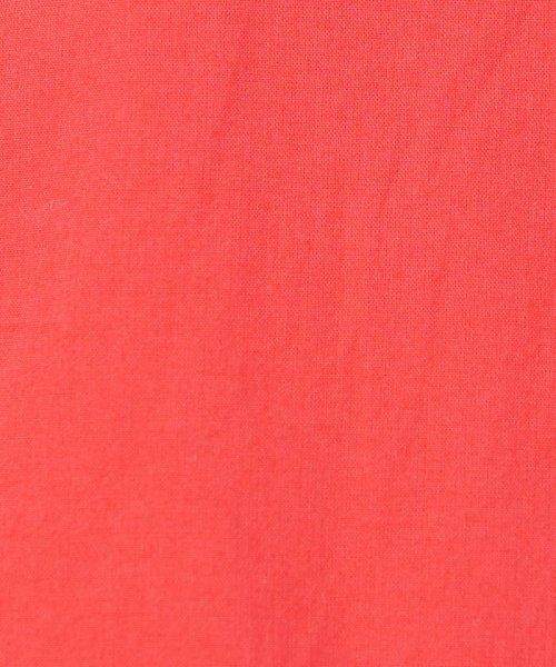 collex(collex)/刺繍スカート/60390612000_img08