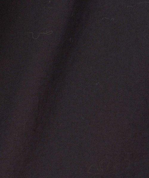 collex(collex)/刺繍スカート/60390612000_img11