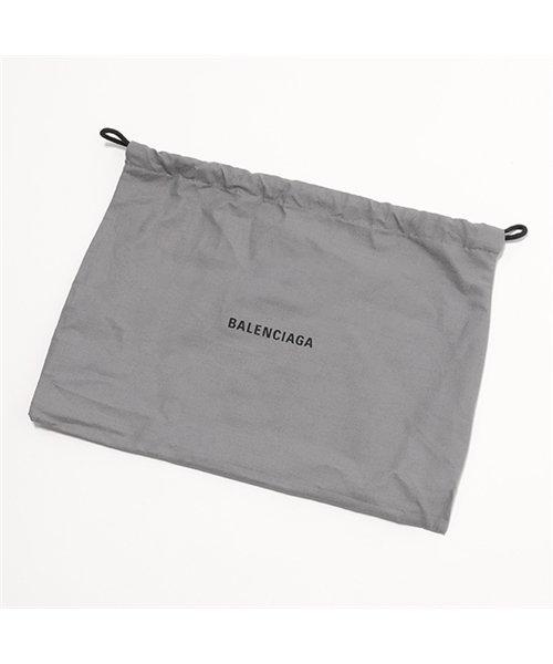 BALENCIAGA(バレンシアガ)/552372 D6W2N 1000 EVERY DAY CAMERA BAG XS AJ レザー ショルダーバッグ ポシェット BLACK/LWHITE/301220145_img06
