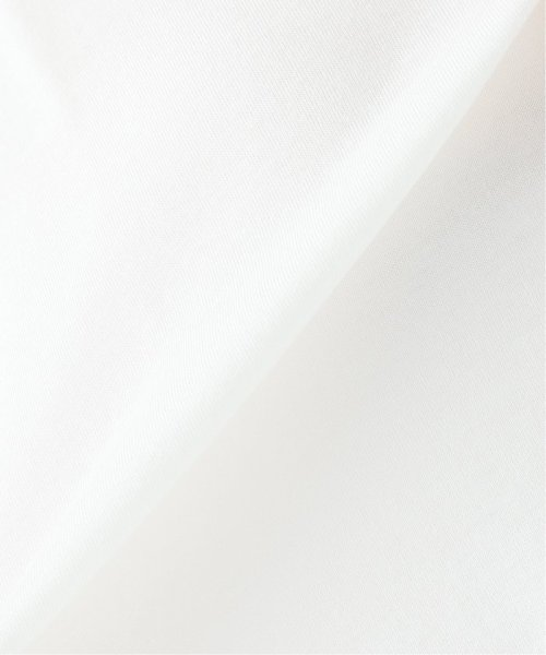 SLOBE IENA(スローブ イエナ)/《追加》メンモダールVネック ニュアンスプルオーバー◆/19070912212030_img21