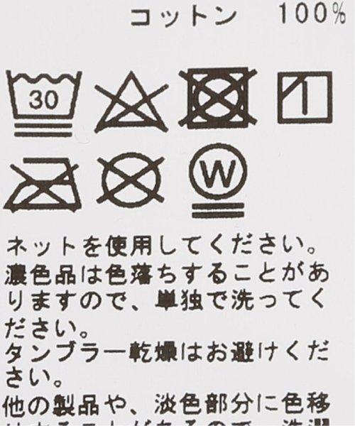 Spick & Span(スピック&スパン)/【RXMANCE】 Aspen T/19070210001330_img12