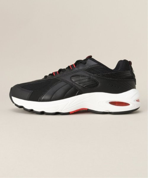 JOINT WORKS(ジョイントワークス)/【PUMA / プーマ】  CELL SPEED/19093731100630_img01