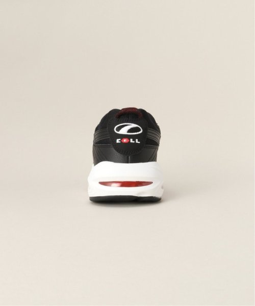 JOINT WORKS(ジョイントワークス)/【PUMA / プーマ】  CELL SPEED/19093731100630_img02