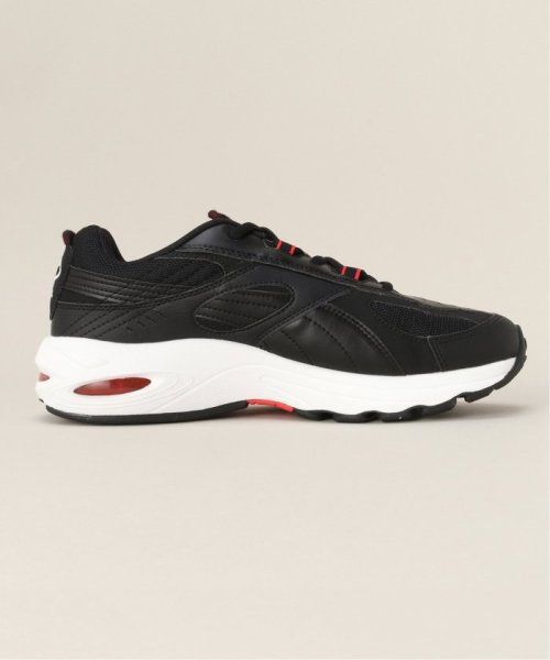 JOINT WORKS(ジョイントワークス)/【PUMA / プーマ】  CELL SPEED/19093731100630_img03