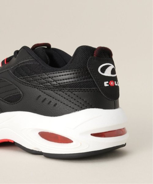 JOINT WORKS(ジョイントワークス)/【PUMA / プーマ】  CELL SPEED/19093731100630_img04