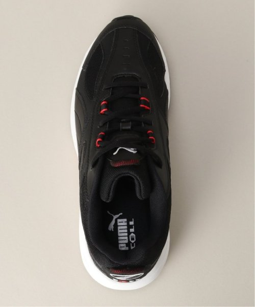 JOINT WORKS(ジョイントワークス)/【PUMA / プーマ】  CELL SPEED/19093731100630_img05