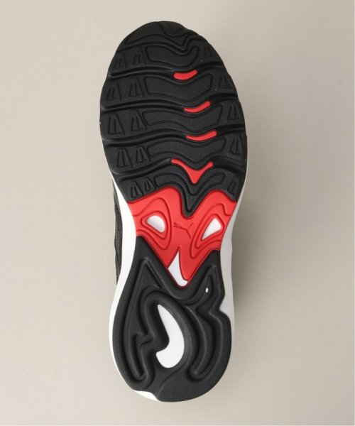 JOINT WORKS(ジョイントワークス)/【PUMA / プーマ】  CELL SPEED/19093731100630_img06