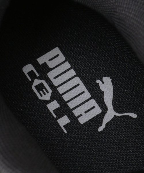 JOINT WORKS(ジョイントワークス)/【PUMA / プーマ】  CELL SPEED/19093731100630_img09
