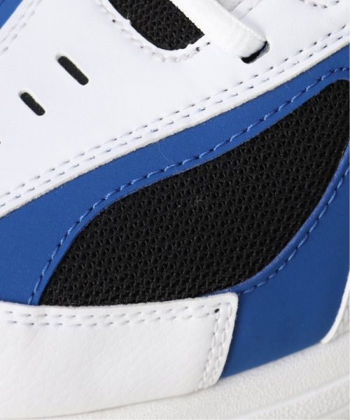 JOINT WORKS(ジョイントワークス)/【PUMA / プーマ】  CELL SPEED/19093731100630_img11