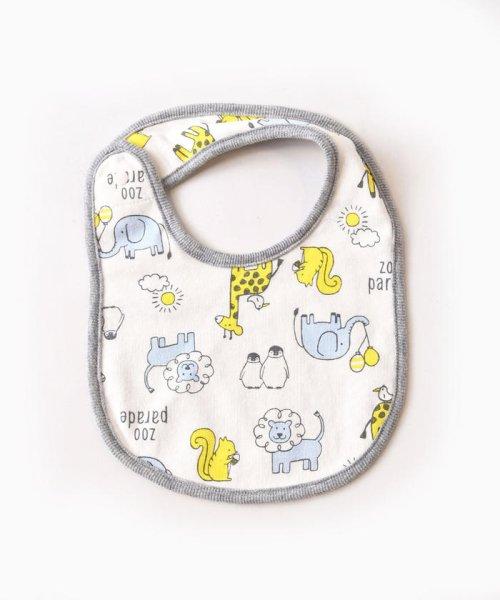 e-baby(イーベビー)/リバーシブルプリントスタイ/183415507_img11