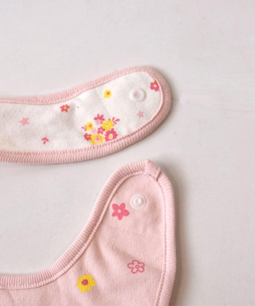 e-baby(イーベビー)/リバーシブルプリントスタイ/183415507_img18