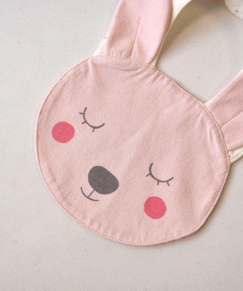 e-baby(イーベビー)/天竺アニマルスタイ/183415530_img07