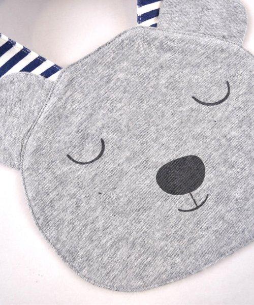 e-baby(イーベビー)/天竺アニマルスタイ/183415530_img14