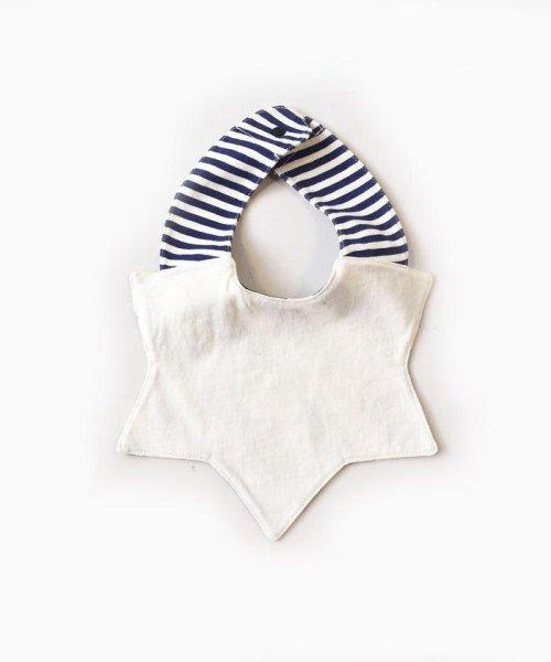 e-baby(イーベビー)/天竺スカラップスタイ/183415541_img06