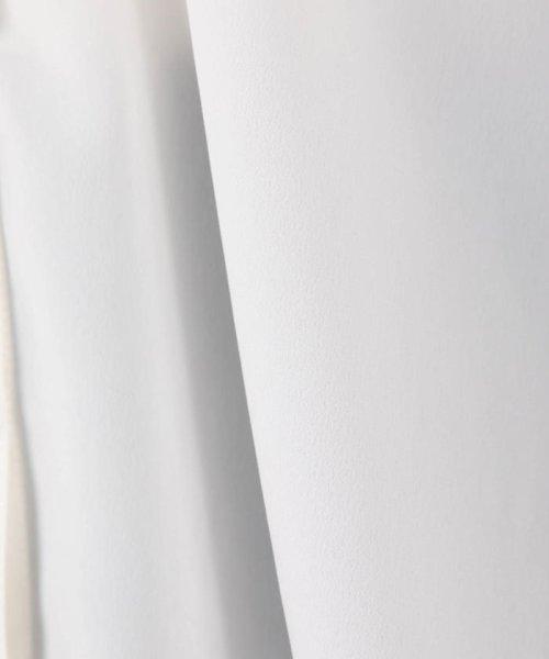 VICKY(ビッキー)/起毛レースコンビシャツ/230685059_img07