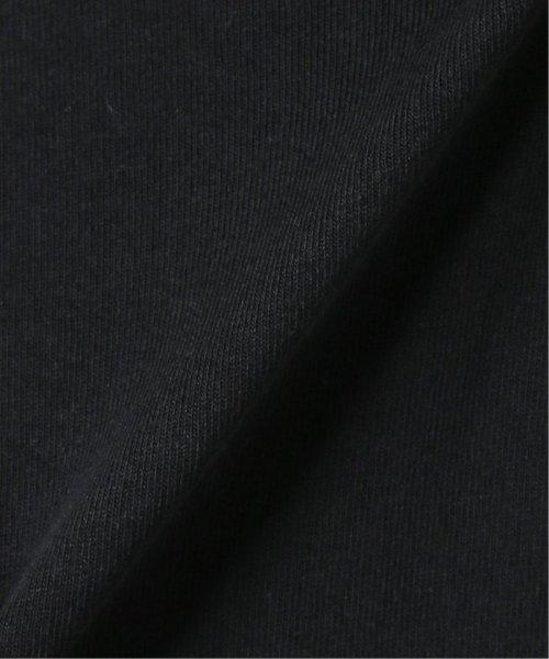 JOURNAL STANDARD(ジャーナルスタンダード)/《追加》シングルジャージー クルーネックノースリーブスリットロングワンピース◆2/19070400690010_img24