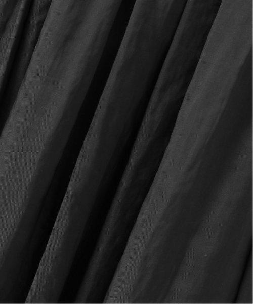 IENA(イエナ)/《予約》ヴィンテージ サテンマキシスカート◆/19060900904030_img14