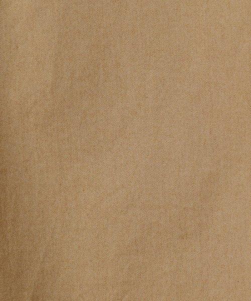 coen(コーエン)/チノテーパードパンツ/76406049050_img10