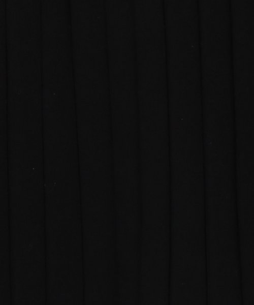 coen(コーエン)/ランダムテレコロングスカート/76706099064_img06