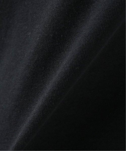 JOURNAL STANDARD(ジャーナルスタンダード)/CHAMPテンジクフレンチスリーブTシャツ/19070400102030_img23