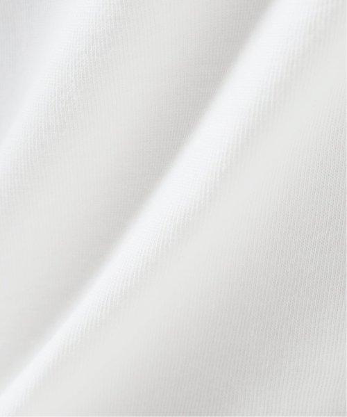 JOURNAL STANDARD(ジャーナルスタンダード)/CHAMPテンジクフレンチスリーブTシャツ/19070400102030_img24