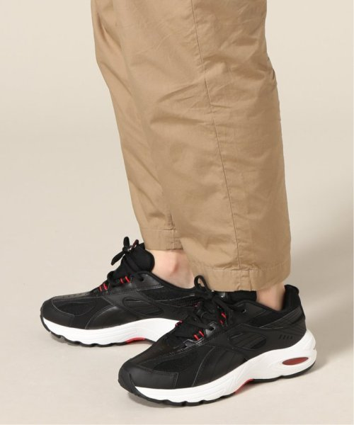 JOINT WORKS(ジョイントワークス)/【PUMA / プーマ】  CELL SPEED/19093731100630_img13