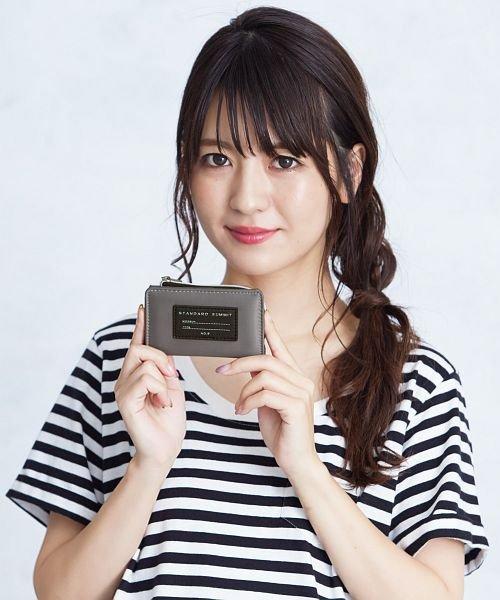 HAPPY EXP(HAPPY急便 by VERITA.JP)/キーケース【ダン】/key-mb-331742_img16