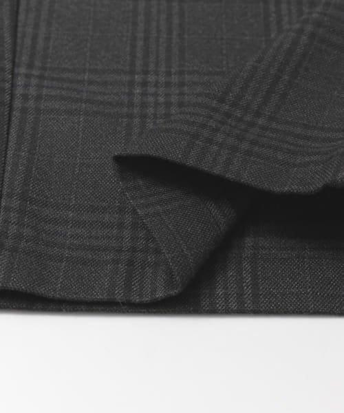 URBAN RESEARCH Sonny Label(アーバンリサーチサニーレーベル)/ワイドテーパードイージーパンツ/LA96-14Y901_img18