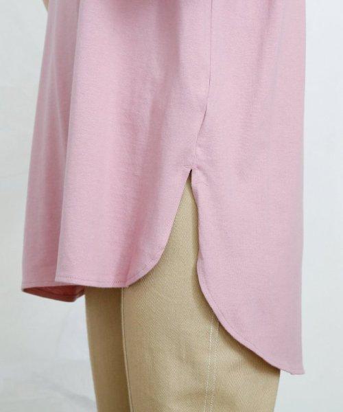 Ray Cassin (レイカズン)/USA Cotton Tシャツ/196827750_img12