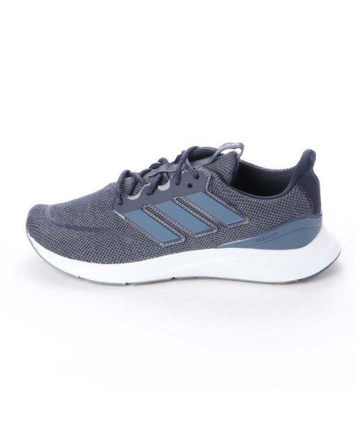 adidas(アディダス)/アディダス adidas メンズ 陸上/ランニング ランニングシューズ ENERGYFALCONM EE9854 0587 ミフト mift/AD381BM29775_img01