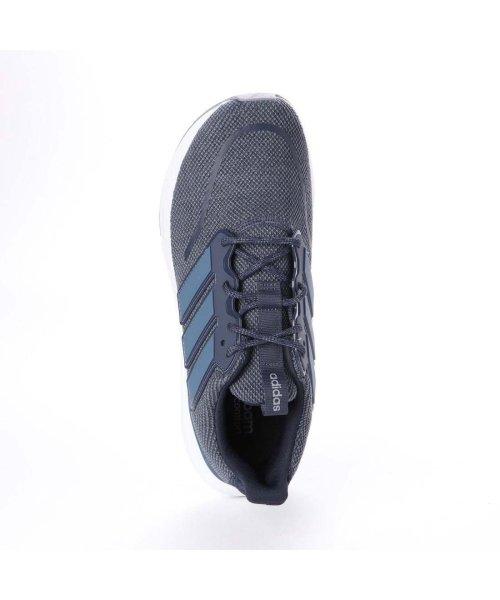 adidas(アディダス)/アディダス adidas メンズ 陸上/ランニング ランニングシューズ ENERGYFALCONM EE9854 0587 ミフト mift/AD381BM29775_img03