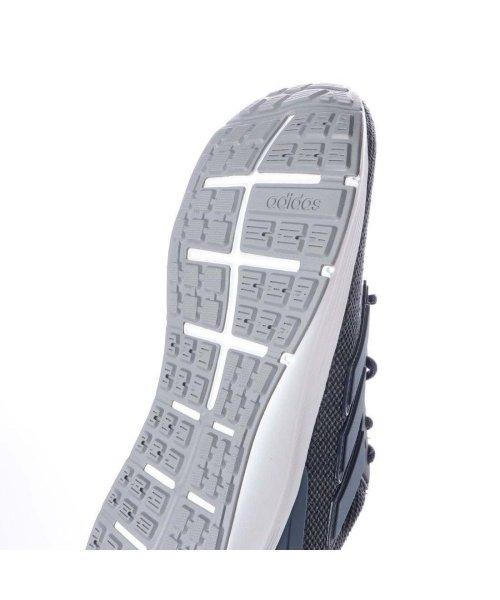 adidas(アディダス)/アディダス adidas メンズ 陸上/ランニング ランニングシューズ ENERGYFALCONM EE9854 0587 ミフト mift/AD381BM29775_img04