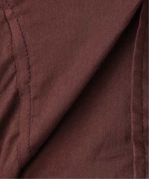 Spick & Span(スピック&スパン)/【KARA THOMS】 3/4 スリーブブラウス◆/19051210000030_img16
