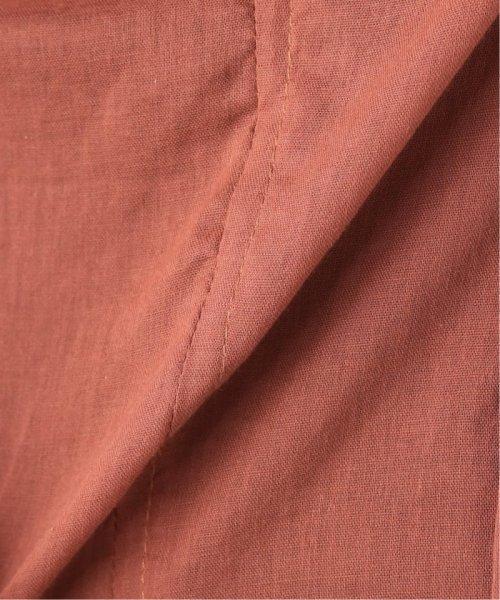 Spick & Span(スピック&スパン)/【KARA THOMS】 3/4 スリーブブラウス◆/19051210000030_img17