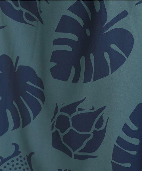 merlot(メルロー)/トロピカルクローラ柄ワイドパンツ/00010012-879230008466_img10