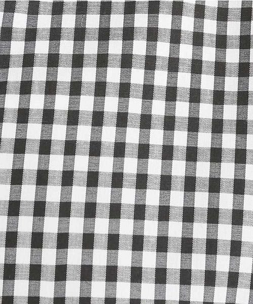 merlot(メルロー)/ミニポケット半袖シャツ/00010012-939220033059_img12
